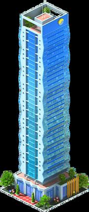 Resonance Tower.png