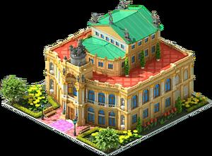 Semperoper Opera House.png