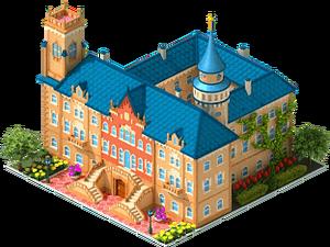Sychrov Castle.png