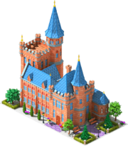 Ten Berghe Castle.png