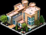 Building Donli Villa.png