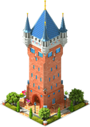 Esbjerg Water Tower.png