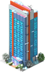 Espoo Panorama Tower.png