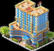 Kelantan Resorts Hotel.png