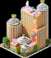 Lisbon Gambling Complex.png