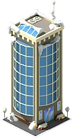 Office Building (Snow).png