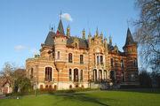 RealWorld Hoeilaart Castle.jpg