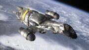 RealWorld IL-24 Interstellar Liner.jpg