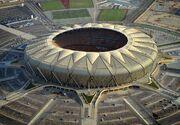 RealWorld Light Athletics Arena.jpg