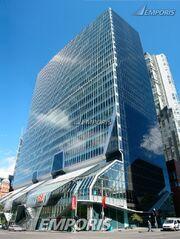 RealWorld Lonsdale Office Building.jpg