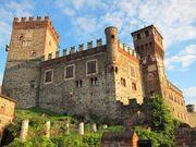 RealWorld Pavone Castle.jpg