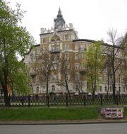 RealWorld Residence with Belltower.jpg