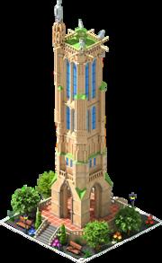 Saint-Jacques Tower.png