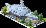 Silver LCS-62 Coastal Ship.png