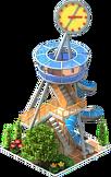 Spiral Watchtower.png