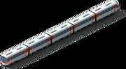 Subway Train L1.png