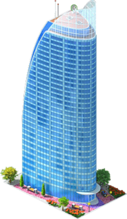 T1 Tower.png