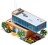 Tuning Shop.png