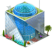 Bio-House.png