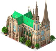 Chartres Cathedral.png