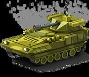 IFV-60 L1.png