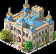 Iolani Palace.png