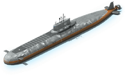 NS-24 Nuclear Submarine L1.png