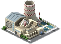 Nuclear Power Plant 2 (Prehistoric).png