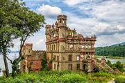 RealWorld Bannerman Castle.jpg