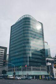 RealWorld Maritime Tower.jpg