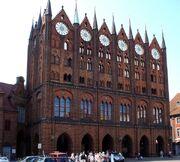 RealWorld Stralsund Town Hall.jpg