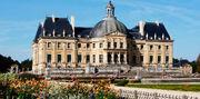 RealWorld Vaux-le-Vicomte.jpg