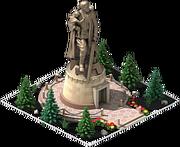 Soviet War Memorial.png