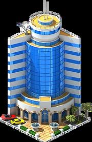 Building Hotel Sputnik.png