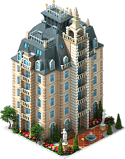 Building Versailles Apartments.png