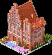 Copernicus House.png