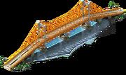Everest Bridge L1.png