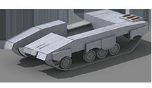 HP-15 Heavy Tank Construction.png