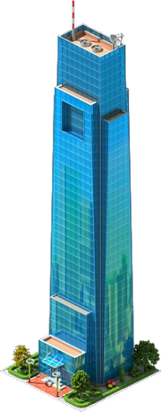 Media Tower.png