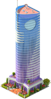 Moon Tower.png