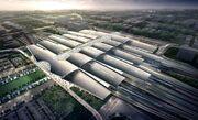 RealWorld Cargo Depot.jpg