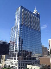 RealWorld Fayetteville Tower.jpg