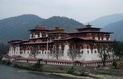 RealWorld Punakha Dzong Palace.jpg