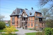RealWorld Sirishov Villa.jpg
