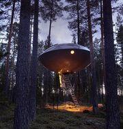 RealWorld UFO Hotel.jpg