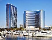 RealWorld Yacht Harbor Hotel.jpg
