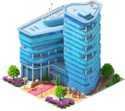 Rivonia Business Center.png