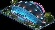 Valencia Planetarium (Night).png