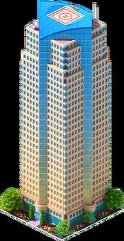 Bank of Yokohama.png