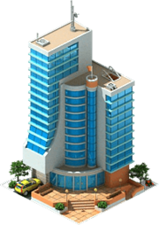 Bristol Residential Complex.png